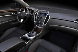 2004 cadillac srx reliability 2010 cadillac srx used car review autotrader