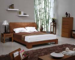 ways to decorate a bedroom good ways to decorate your bedroom 9