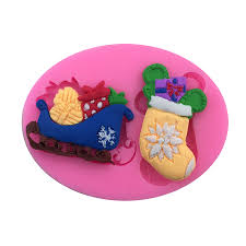 online get cheap dog bone cake mold aliexpress com alibaba group