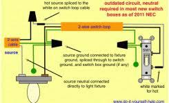 99 civic radio wiring diagram 2000 honda civic speaker wiring in