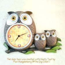 owl home decor owls home decor owl kitchen beautiful brilliant decorating ideas