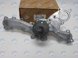 lexus is 250 for sale nz lexus oem 1610039436 gs350 is250 is350 gs450h engine water pump