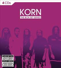 Korn Blind Lyrics Korn Song Lyrics By Albums Metrolyrics