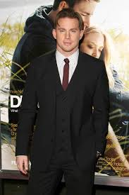 channing tatum hd wallpapers hd wallpapers high definition