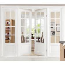 Pictures French Doors - how to paint french doors minneapolis painting company