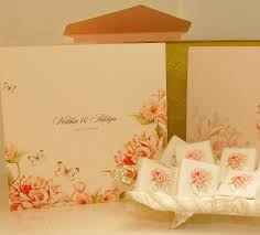 Upanayanam Invitation Card Fortune Park Jp Celestial Bangalore Banquet Hall Indian Wedding