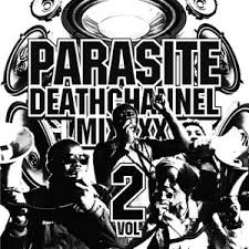 comment cuisiner les f钁es free parasite deathchannel mixxxx vol2 murder channel