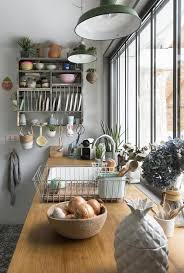 Beach House Kitchens by 670 Best Kitchens Images On Pinterest Kitchen Dream Kitchens