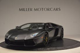 lamborghini aventador headlights 2015 lamborghini aventador lp 700 4 stock r404a for sale near