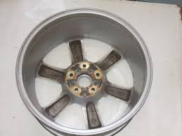 nissan 350z wheel bolt pattern 350z 03 05 18