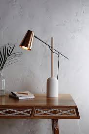 Home Lighting Design Best 25 Task Lighting Ideas On Pinterest Modern Lighting