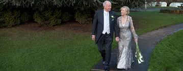 Mature Wedding Dresses Wedding Dress For Older Brides Mature Bride Wedding Dresses