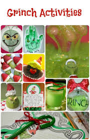 grinch activities perfect for grinch family movie night or christmas play dates jpg