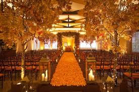 september wedding ideas tbdress autumn wedding themes ideal for september born couples