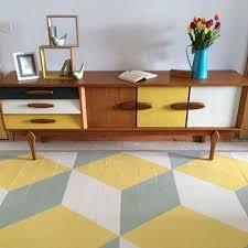 decor and floor best 25 teak flooring ideas on shower bathrooms and