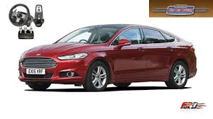 mazda company ford mondeo mazda 6 subaru legacy test drive review of the car