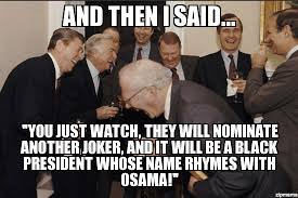 And Then I Said Meme Generator - and then i said weknowmemes generator