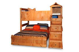 Trendwood Kids Bunk Bed Mathis Brothers Furniture Images Big Sky - Trendwood bunk beds