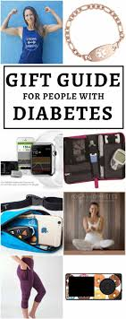 diabetic gifts gifts for diabetics the ultimate guide always updated