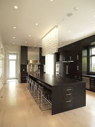 contemporary country kitchen islands with seating for 6 designs