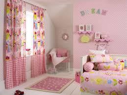 Curtains Nursery Boy by Bedroom Kids Room Decor Baby Boy Curtains Boys Bedroom Curtain