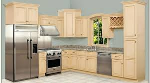 In Stock Kitchen Cabinets Home Depot Kitchen Cabinets Home Depot Malaysia Table White Stock Size