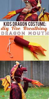 25 best kids dragon costume ideas on pinterest kids dinosaur