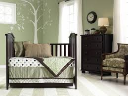 Bonavita Convertible Crib Bonavita Hudson Classic Convertible Crib Classic