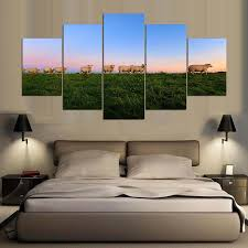 online get cheap prairie paintings aliexpress com alibaba group