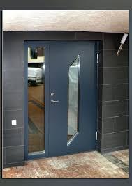Exterior Door Security Front Doors Home Door Entry Door With Security Door Security