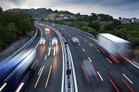 Sample Rhetorical Analysis Essay Ap English Essay Modes Transportation Essay Conclusion Ap English Rhetorical