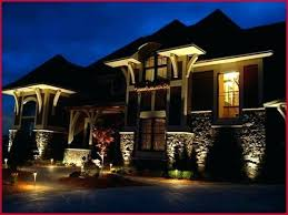 Focus Led Landscape Lighting Landscape Lighting West Palm Focus Landscape Lighting