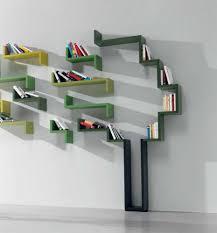 design for creative shelving ideas 12355