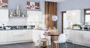 kitchen cabinets ratings beautiful kitchen cabinet stores near me gl kitchen design