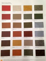 sherwin williams solid stains for deck u0026 fence paints u0026 stains