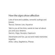 Cancer Horoscope Memes - horoscope memes quotes zodiac sign scenarios pinterest