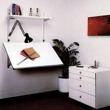 Fold Up Drafting Table The Rakks Continental Shelf Rakks Shelving