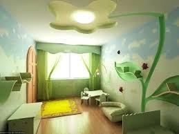 novelty ceiling lights children kids bedroom cartoon car metal