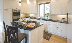 how to put lights above cabinets undercabinet lighting dos don ts pro remodeler