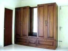 home depot wardrobe cabinet used wardrobe closet wardrobes home depot wardrobe cabinet home