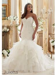 wedding dressed mermaid style wedding dresses mermaid bridal gowns house of brides