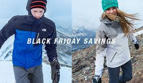 winter jackets black friday sale the best black friday deals on outdoor gear gear institute
