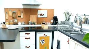 changer porte placard cuisine changer ses portes de placard de