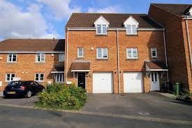 house for sale u0026 to rent in sn1 2pr st margaret and south marston