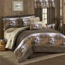 Us King Size Duvet Dimensions California King Bedding Calking Size Bed Sets Western King