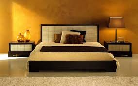 Fengshui For Bedroom 5 Tips To Perfect Bedroom Feng Shui Blog Long Beds