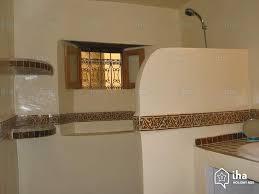 chambre d hote au maroc chambres d hôtes à fès iha 65524