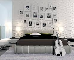 3d Wall Designs Bedroom 3d Wall Designs Bedroom Living Room Wall Panels Modern Hotel Rooms
