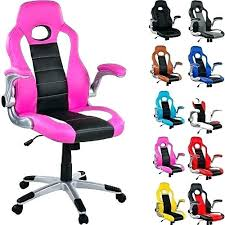 fauteuil de bureau racing fauteuil de bureau racing fauteuil bureau racer fauteuil de bureau
