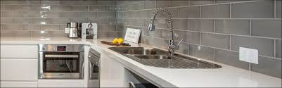 Giagni Kitchen Faucet by Industrial Kitchen Faucet Lever Pull Out Kitchen Faucet And Soap